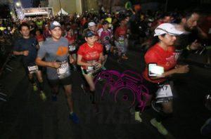 maraton-7