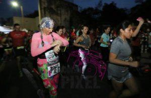 maraton-8