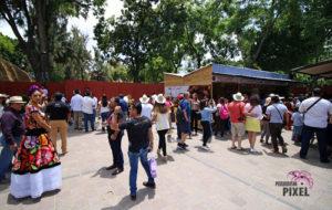 feria-del-mezcal-2018-16