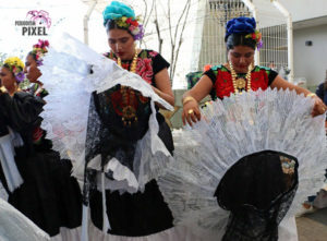 guelaguetza-2018-13