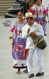 guelaguetza-2018-7