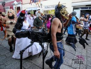 carnaval-27