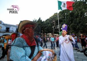 carnaval-34