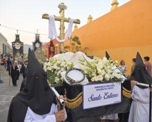 6-procesion-silencio-oaxaca-2019-800x533.JPG