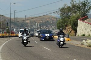 1-cerro-fortin-oaxaca-capital.jpeg