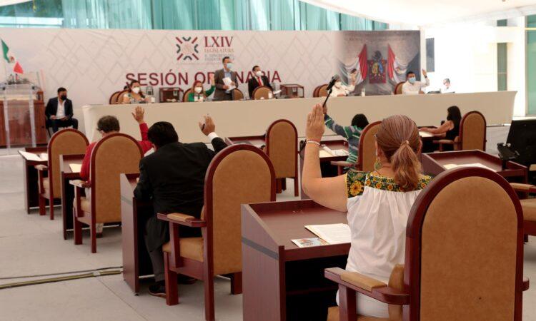 FOTO-Aprueba-Congreso-de-Oaxaca-procedimiento-sancionador-contra-Gobernador-por-violar-veda-electoral.jpg